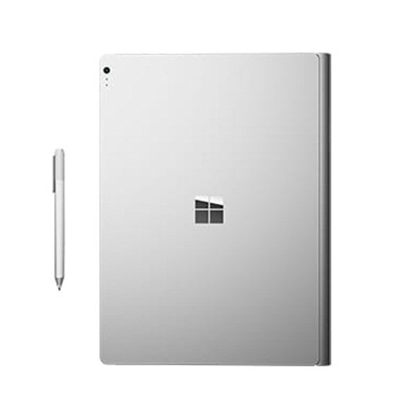 Microsoft Surface Book I5 8 256