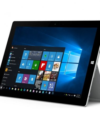 Surface 3 WiFi / 32GB SSD/ 2GB RAM