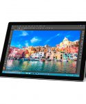 Surface Pro 4 Core i5  8G / 256G – سرفیس پرو ۴