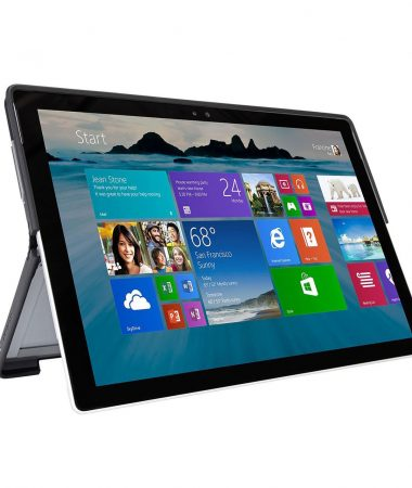 Surface Pro 4 Core i7  8G / 256G – سرفیس پرو ۴