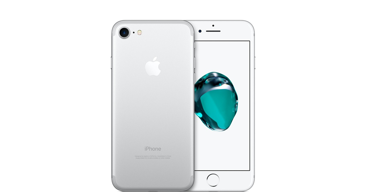 iphone7-silver-select-2016