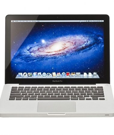 MacBook Pro MD101NHA