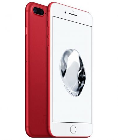 iphone7 32GB Red