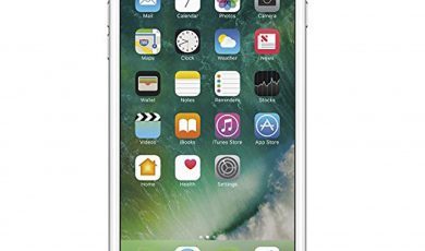iPhone 7-آیفون ۷