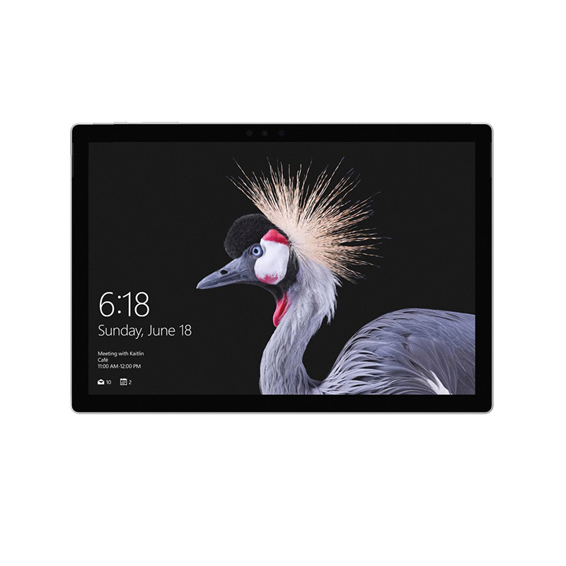 surface pro 2017 core m3 4gb ram 128gb ssd. Black Bedroom Furniture Sets. Home Design Ideas
