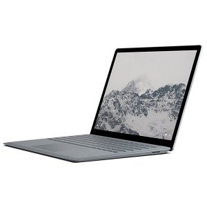 Surface Laptop Core i5 / 8GB RAM / 256GB HDD – سرفیس لپ تاپ