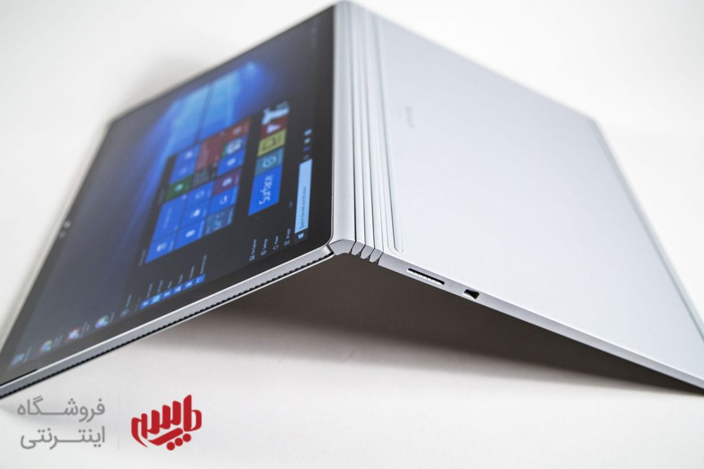 surface-book-22