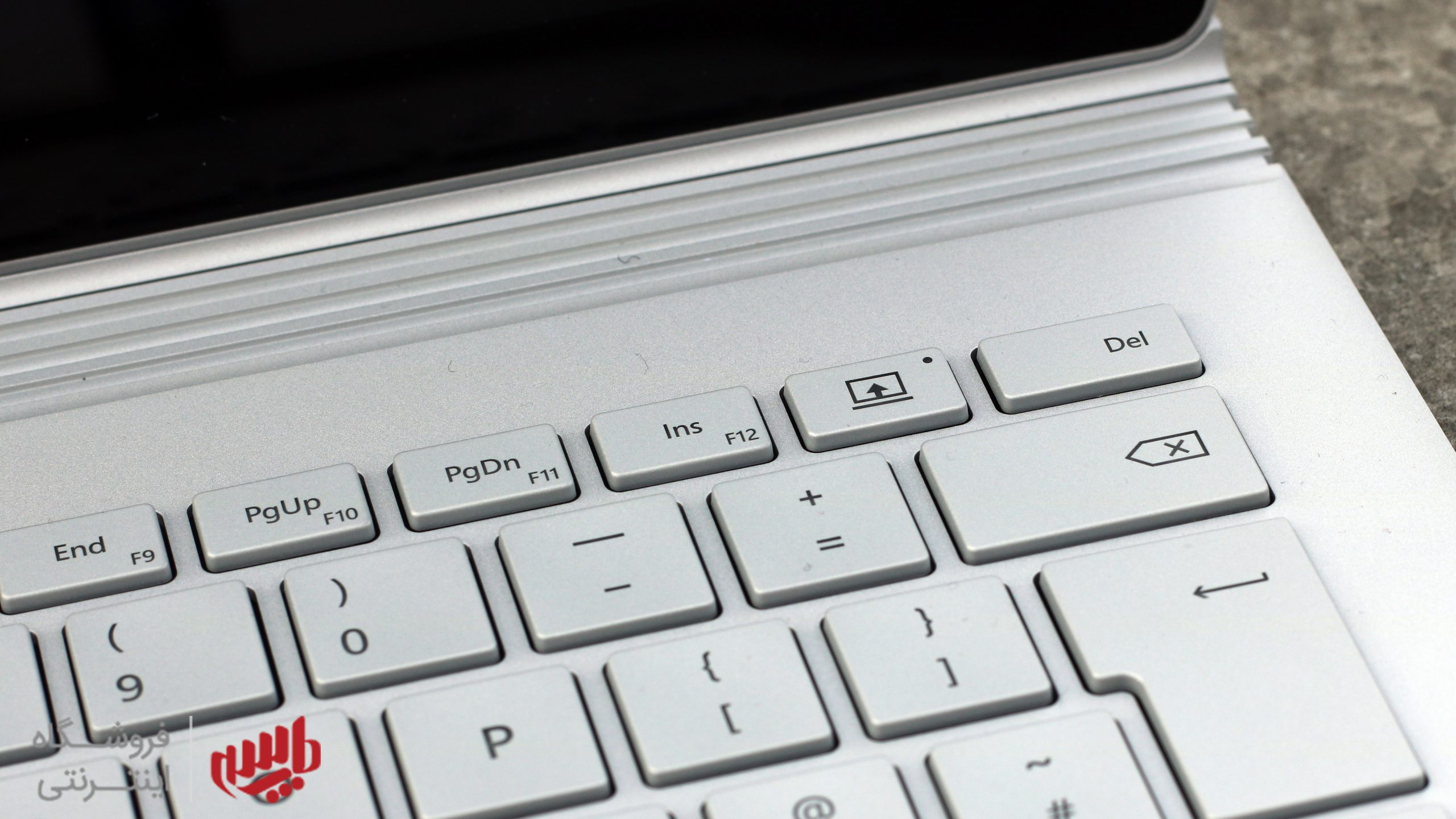surface-book-16