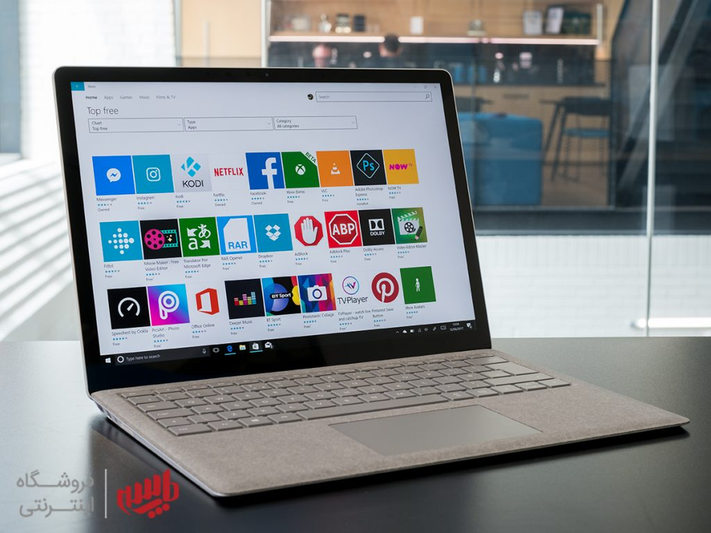 buy-surface-laptop-5
