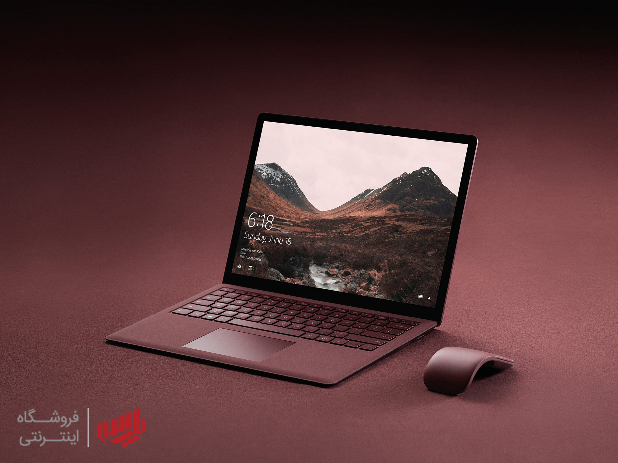 buy-surface-laptop-7