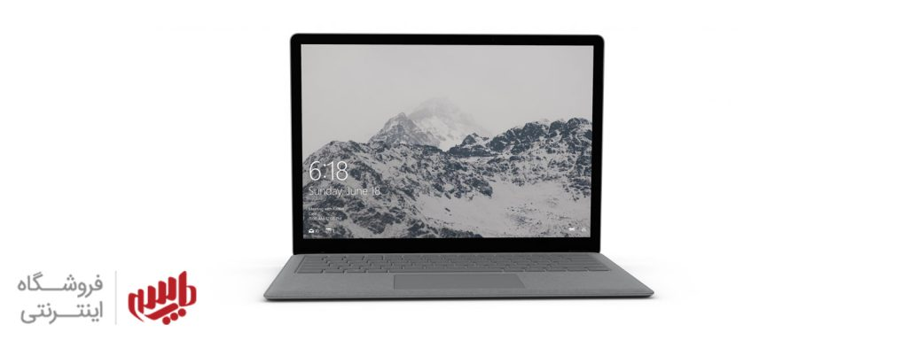surface-laptop-price-2