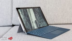surface-pro-11