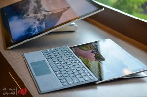 surface-pro-10